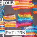 Year 7 - Textiles