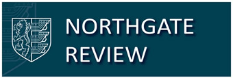 Northgate Review